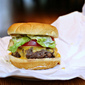 Recipe Swap: Shake Shack Burgers