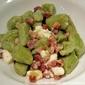 Avocado Gnocchi Recipe