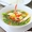 Chinese Chicken Soup With Watercress
