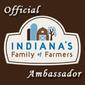 It's Fair Time Again {Indiana Family of Farmers}