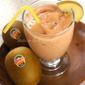 Day 2.1: Zespri® SunGold Rockstar Breakfast Smoothie