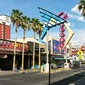 FoodTrek: Skip the Strip, It's Downtown Vegas, Baby