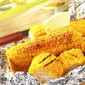 Life, Honesty, and the Very Best Way to Cook Corn on the Cob