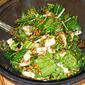 Sesame Bok Choy Salad