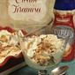 Tried and True: Sweet Cream Tiramisu #IScream4ID