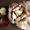 Baked Aloo Samosa – Low calorie