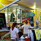 Culinaria's San Antonio Restaurant Week 2013 Is Almost Here!