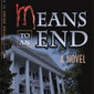 Means to an End - Elizabeth Romero, Author
