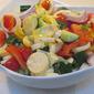 Andalusian Salad