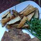 Steak Fries BONUS POST