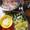 Day 13: Stir-Fried Chicken With Zespri® Kiwifruit