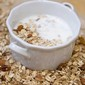 How To Make Clean Eating Cold Cereal For Your Dorm Room