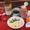 Mango Chipotle Sauce/Glaze
