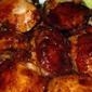 Asadong Manok Recipe