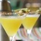 Texican Martini
