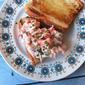 Ultimate Lobster Sandwich