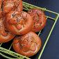Laugenbrezel (German Style Soft Pretzels)~~We Knead To Bake#8
