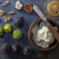 Cheese Whiz! Make Your Own Ricotta. Yes, It's That Easy.