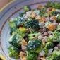 Creamy Broccoli Salad