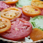 How To Make An Heirloom Tomato And Goat Cheese Tart