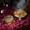 Las Vegas Recipe Guru Summerlin Turkey and Roasted Vegetables