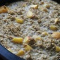 Healthy Peaches + Cream Baked Oatmeal Recipe – Chinet Bakeware Series
