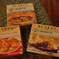 Comfort Food Convenience { A Review of Blake's All Natural Foods}