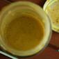 Lemon Mustard Vinaigrette