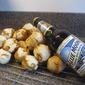 Beer Mini Muffins