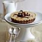 Baking | Deep Dark Salted Butter Caramel Eggless Yogurt Cheesecakes … sugar high memories!