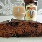 Amarula Chocolate Swirl Cake Recipe