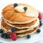 Essential Pancake Recipe