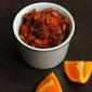 Orange Peel Pickle