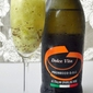 Kiwi And Prosecco Cocktail Recipe