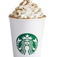 My Skinny Starbucks Pumpkin Spice Latte