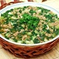 Pinoy Style Ginisang Pechay (Sauteed Bokchoi)