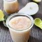Easy Pear Sauce