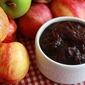 24-hour Crock Pot Apple Butter