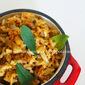 Meen Soru - Jakob's Kitchen Restaurant Style