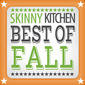 My Top 10 Favorite Fall Recipes