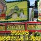 Foodie Festivals & Fairs-October 2013