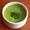 Peruvian Aji Verde Sauce