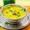 Ney Sambar (Ghee Dhal Curry)