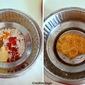How to make dal dhokli-- Dal dhokli recipe