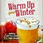 Nutella Hot Chocolate {Warm Up your Winter Cookbook Giveaway}