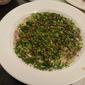 Intermediate Culinary Class: Fish appetizers