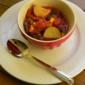 Simple Crockpot Soup
