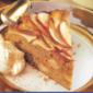 Würziger Apfelkuchen (Spicy Apple Cake)