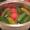 Joyce's Fresh Jalapeno Salsa