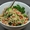 Quinoa Salad with Broccoli and Chickpeas